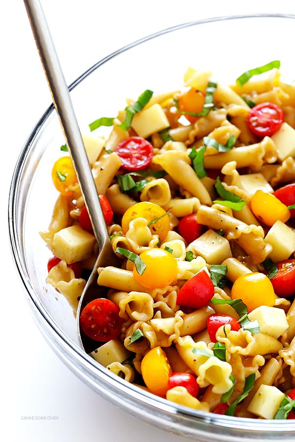 Caprese-Pasta-Salad-Recipe-1-1